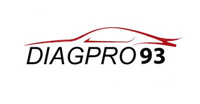 diagpro93